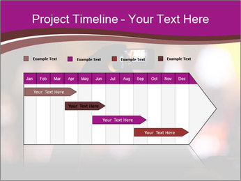 0000075539 PowerPoint Template - Slide 25