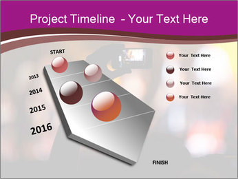 0000075539 PowerPoint Template - Slide 26