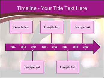 0000075539 PowerPoint Template - Slide 28