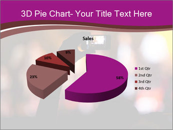0000075539 PowerPoint Template - Slide 35