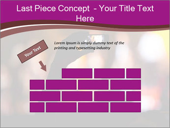0000075539 PowerPoint Template - Slide 46