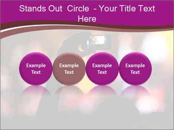 0000075539 PowerPoint Template - Slide 76