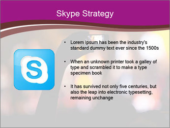 0000075539 PowerPoint Template - Slide 8