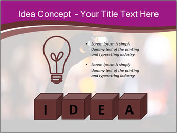 0000075539 PowerPoint Template - Slide 80