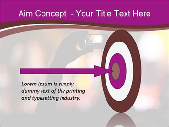 0000075539 PowerPoint Template - Slide 83