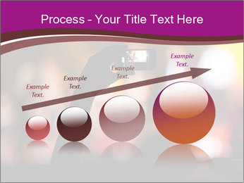 0000075539 PowerPoint Template - Slide 87