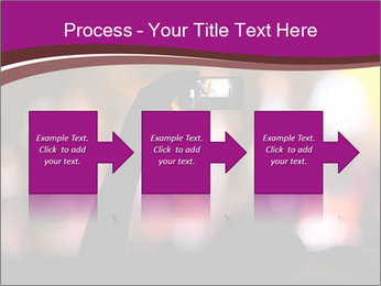 0000075539 PowerPoint Template - Slide 88