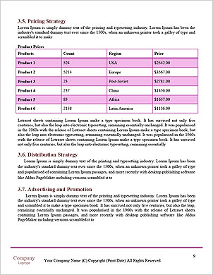 0000075539 Word Template - Page 9