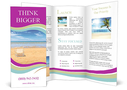 0000075540 Brochure Templates