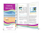 0000075540 Brochure Template