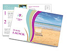 0000075540 Postcard Template