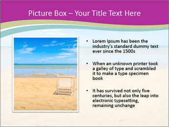 0000075540 PowerPoint Templates - Slide 13