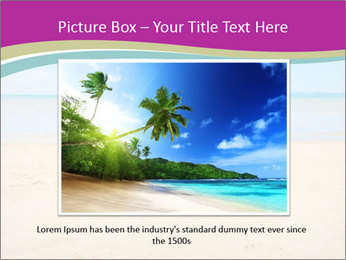 0000075540 PowerPoint Templates - Slide 15