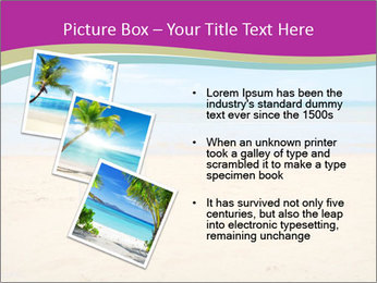 0000075540 PowerPoint Templates - Slide 17