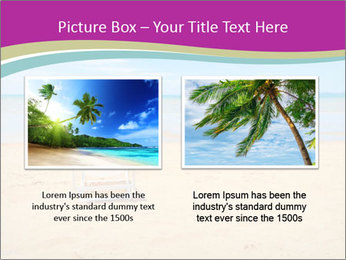 0000075540 PowerPoint Templates - Slide 18