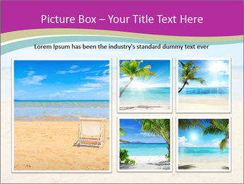 0000075540 PowerPoint Templates - Slide 19