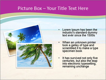 0000075540 PowerPoint Templates - Slide 20