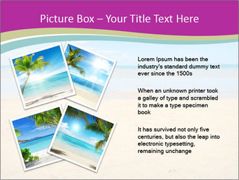 0000075540 PowerPoint Templates - Slide 23