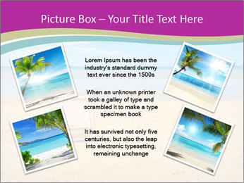 0000075540 PowerPoint Templates - Slide 24
