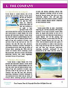 0000075540 Word Template - Page 3