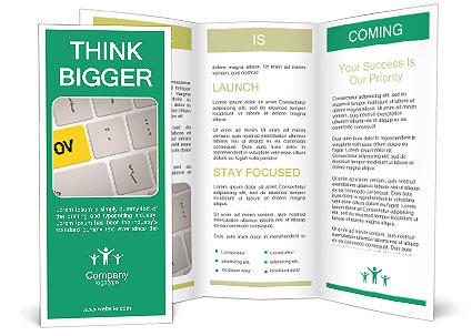 0000075541 Brochure Template