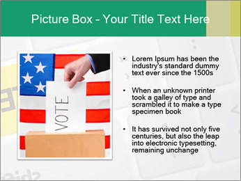 0000075541 PowerPoint Templates - Slide 13