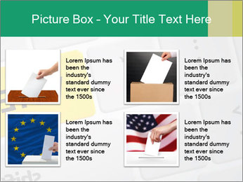 0000075541 PowerPoint Templates - Slide 14