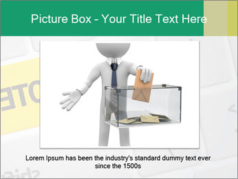0000075541 PowerPoint Templates - Slide 15