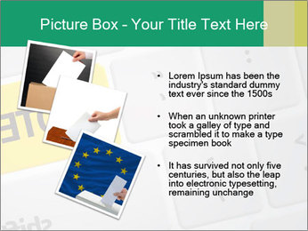 0000075541 PowerPoint Templates - Slide 17