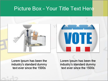 0000075541 PowerPoint Template - Slide 18