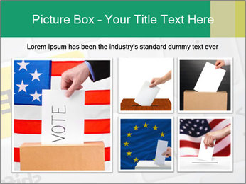 0000075541 PowerPoint Templates - Slide 19