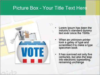 0000075541 PowerPoint Templates - Slide 20