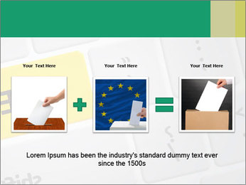0000075541 PowerPoint Templates - Slide 22