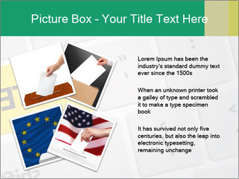 0000075541 PowerPoint Templates - Slide 23