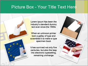 0000075541 PowerPoint Templates - Slide 24