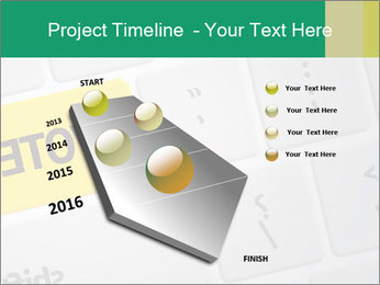 0000075541 PowerPoint Template - Slide 26