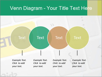 0000075541 PowerPoint Templates - Slide 32