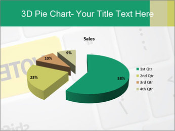 0000075541 PowerPoint Template - Slide 35