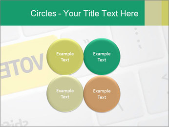0000075541 PowerPoint Template - Slide 38