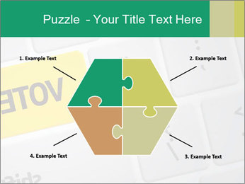 0000075541 PowerPoint Template - Slide 40