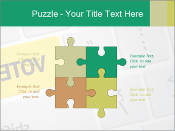 0000075541 PowerPoint Template - Slide 43