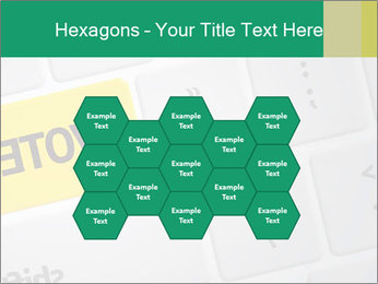 0000075541 PowerPoint Templates - Slide 44
