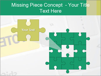 0000075541 PowerPoint Template - Slide 45