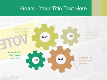 0000075541 PowerPoint Templates - Slide 47