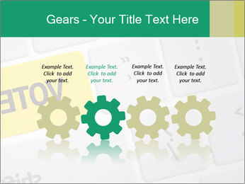0000075541 PowerPoint Template - Slide 48
