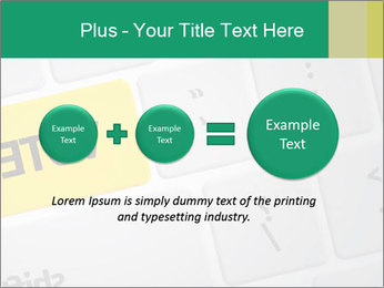 0000075541 PowerPoint Template - Slide 75