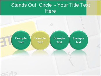 0000075541 PowerPoint Template - Slide 76