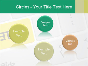 0000075541 PowerPoint Template - Slide 77