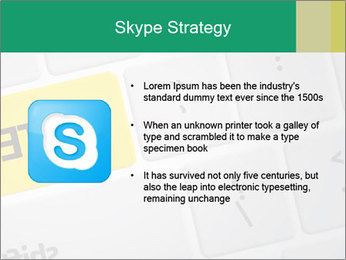 0000075541 PowerPoint Template - Slide 8