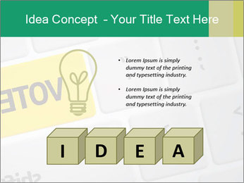 0000075541 PowerPoint Template - Slide 80